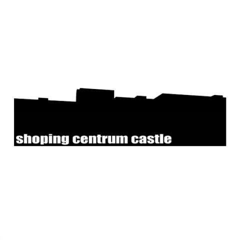 shoping center castle