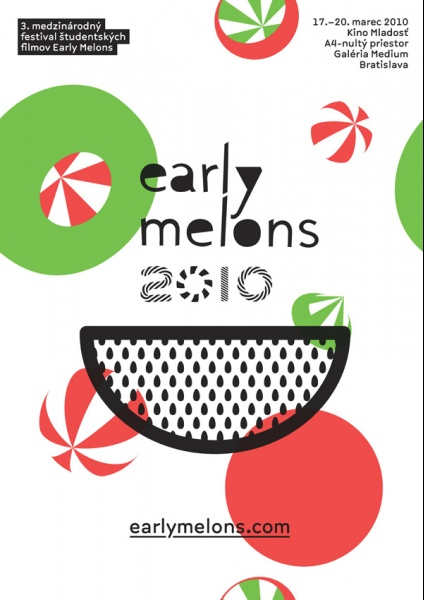 early-melons-videosekt-2010