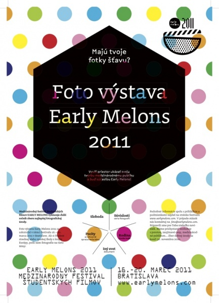 early-melons-foto-vystava-2011