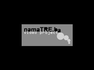 namatreba-3-project-film-scree